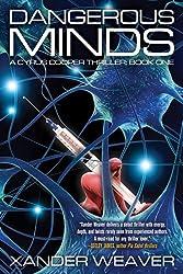 Dangerous Minds: A Cyrus Cooper Thriller: Book One