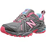 New Balance Women's WE573 Trail Shoe