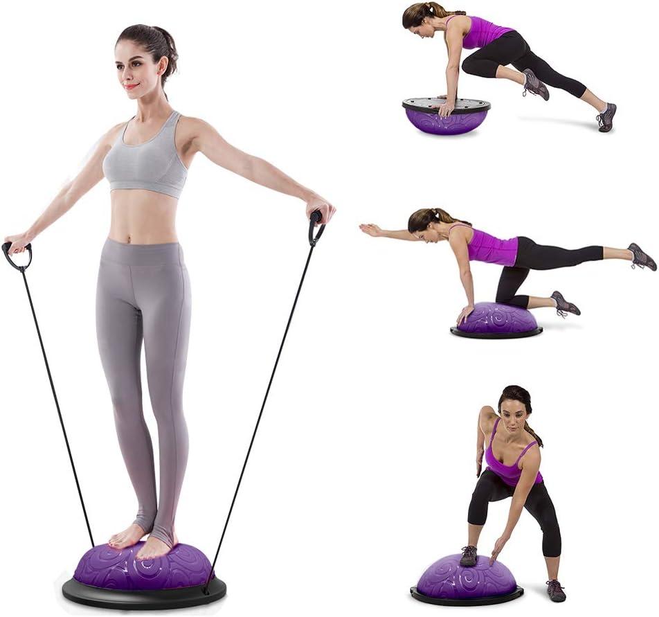 Amazon Promo Code 2020 for Half Ball Balance Trainer