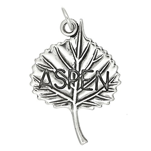 Sterling Silver Oxidized...