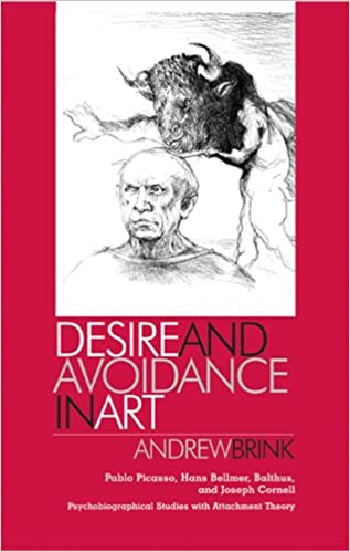 Amazon desire and avoidance in art pablo picasso hans bellmer amazon desire and avoidance in art pablo picasso hans bellmer balthus and joseph cornell psychobiographical studies with attachment theory fandeluxe Image collections