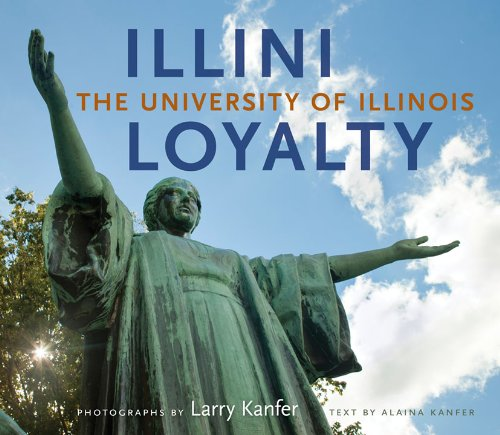 Illini Loyalty: The University of Illinois