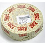 Saga Blue Cheese (Whole Wheel Approximately 2.5 Lbs)