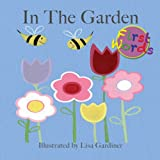 In the Garden, Lisa Gardiner, 1926988086