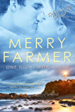 One Night with a Star (Second Chances Book 2)