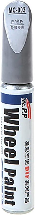Barlingrock Automotive Scratch Filler Repair Cover Pen