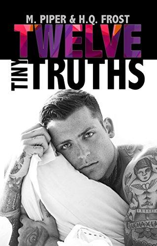 Twelve Tiny Truths ()