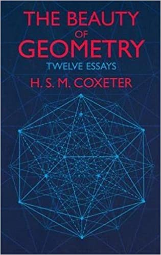 buy the beauty of geometry twelve essays dover books on  buy the beauty of geometry twelve essays dover books on mathematics book online at low prices in the beauty of geometry twelve essays dover