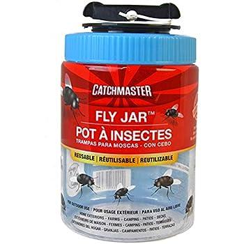 Amazon.com: Catchmaster 979-12 - Bolsa para chaqueta, color ...