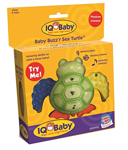 small-world-toys-iq-baby-baby-buzzr-sea-turtle-b-o