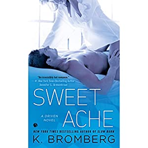 Sweet Ache Audiobook