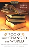 Image of Books that Changed the World