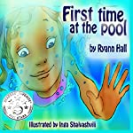 First Time at the Pool: A Kayleigh Series 4 | RyAnn Hall