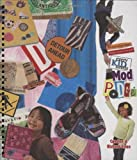 Every Kid Needs Mod Podge, Candice Elton and Richard Elton, 1586857096