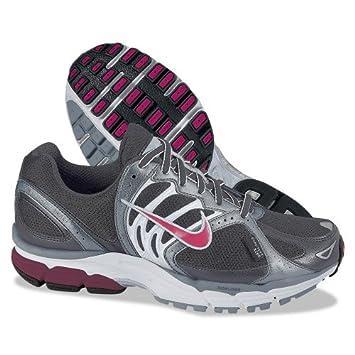Nike Women's Air Structure Triax Plus X GTX Running Shoe