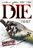 Die (Unrated Director's Cut)