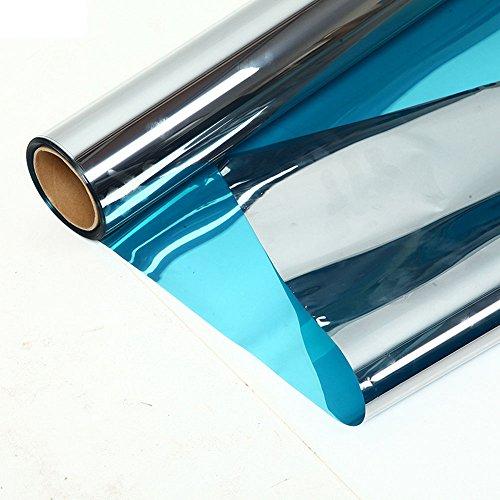 White Light Glass Solar Filters in US - 7