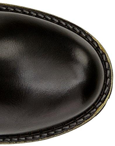 Tamaris 26432, Bottes Classiques Femme Noir (Black Comb)
