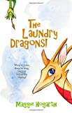 The Laundry Dragons!, Maggie Hogarth, 1491232153