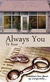 download ebook always you (the mcallister friends book 3) pdf epub