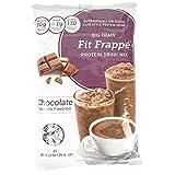 Cheap Big Train Chocolate Fit Frappe 3lb Single Bag