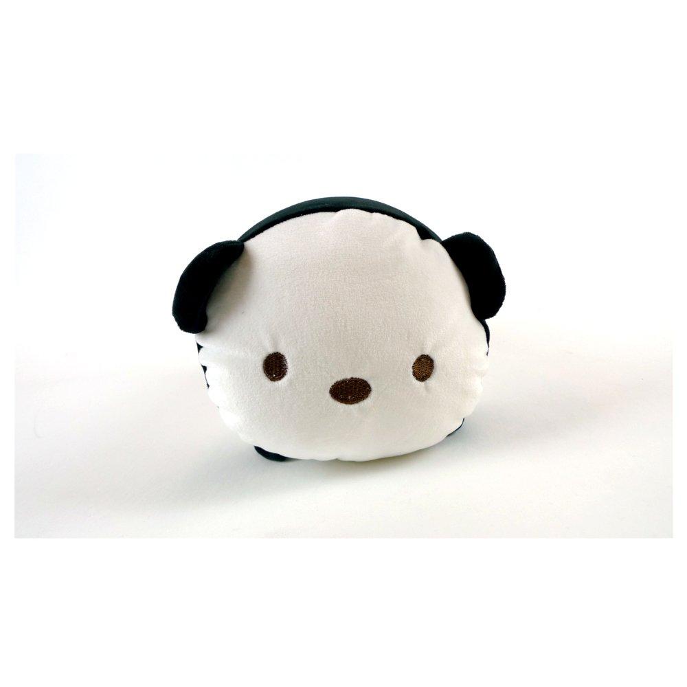 Animal Soft Plush Stuffed Plush Doll Cushion 10'' (PANDA) by Plush Animal (Image #2)