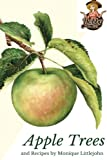 Apple Trees and Recipes