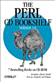 The Perl Bookshelf, Version 3.0, O'Reilly and Associates, Inc. Staff, 0596003897