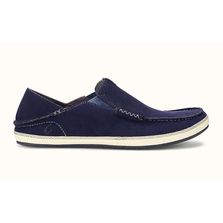 (オルカイ) OluKai メンズ シューズ靴 Kauwela Shoe [並行輸入品] B07FJ75DXR