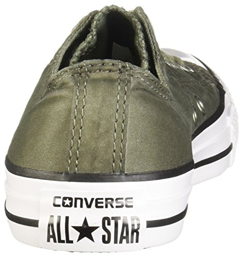 Converse All Star Ox Calzado submarine/black/white