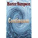 Continuum (Volume 1)