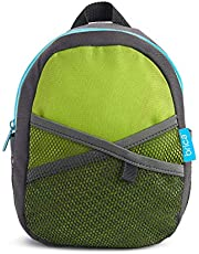 Brica By-My-Side Safety Harness Backpack