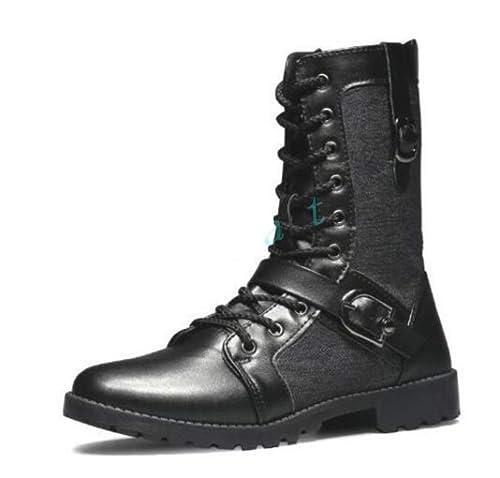 zapatos merrell hombre amazon 98