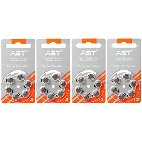 austar-hearing-amplifier-battery-size-13-24-batteries