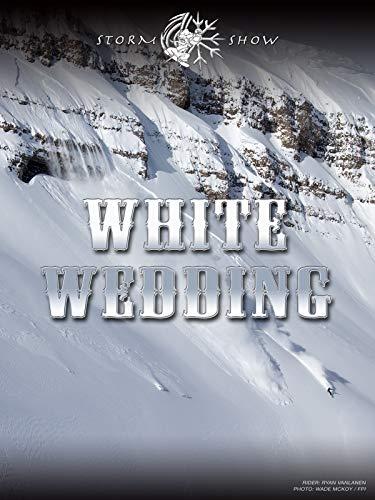 (White Wedding)