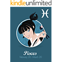 Pisces - A Complete Guide to the Zodiac Sign