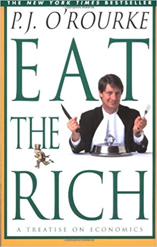 The Richest Man In New York (Short Story Book 127)