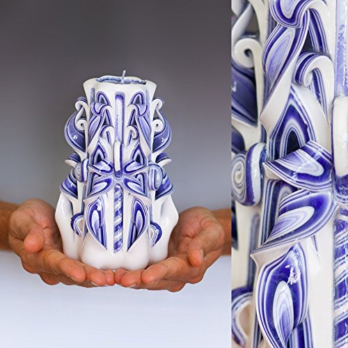 luxury-handmade-carved-candle-for-mothers-day-gifts-for-her-and-for-him-unusual-room-and-home-decor