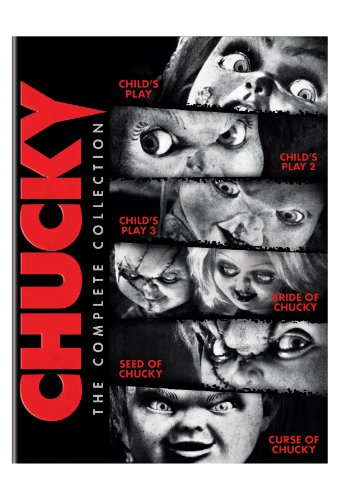 chucky-the-complete-collection