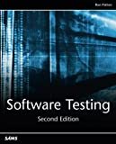 Software Testing (2nd Edition)