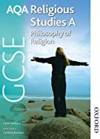 AQA GCSE Religious Studies A - Philosophy Of