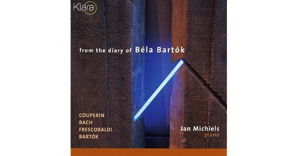 Amazon.com: Dance suite (bb 86b) Comodo: Jan Michiels: MP3 ...