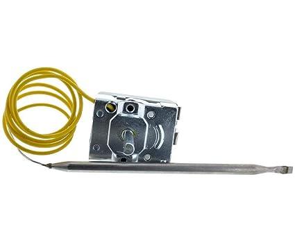 Remle – Termostato bulbo termo Fagor Cobre 06mm C/155mm