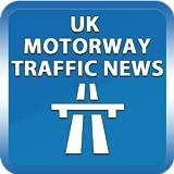 UK Motorway Traffic News