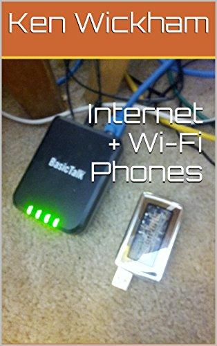 internet-wi-fi-phones