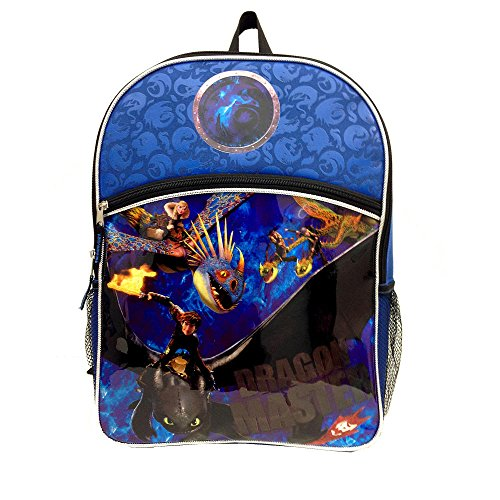 fab-starpoint-big-boys-how-to-train-your-dragon-16-inch-backpack-multi-one-size
