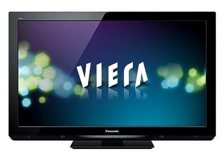 Panasonic Viera TX-P42XT50B TV Treiber Windows 10