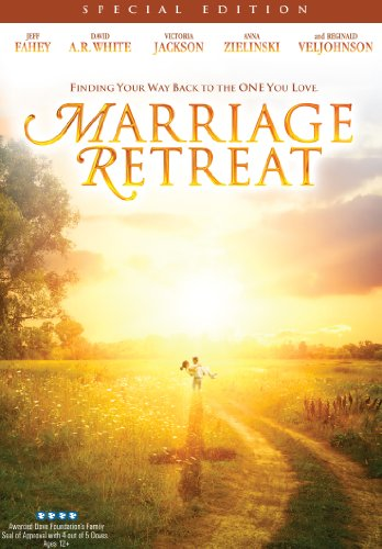 Marriage Retreat: Special ()