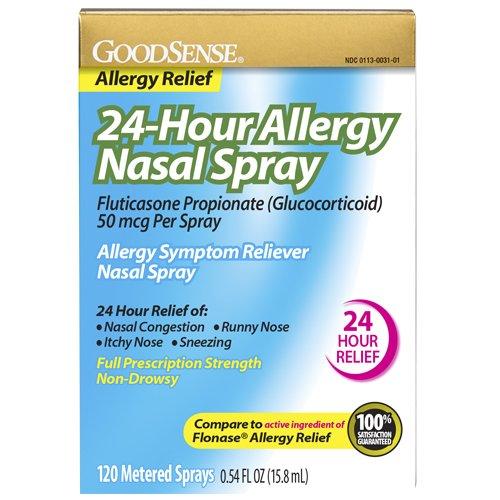 goodsense-24-hour-allergy-relief-nasal-spray-054-oz