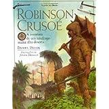 Robinson Crusoé